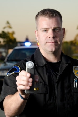 What Should I Do After I Get a DUI?