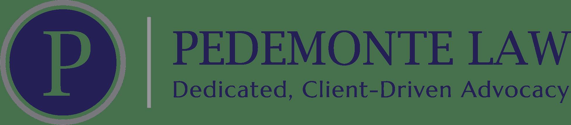 Attorney Garren Pedemonte